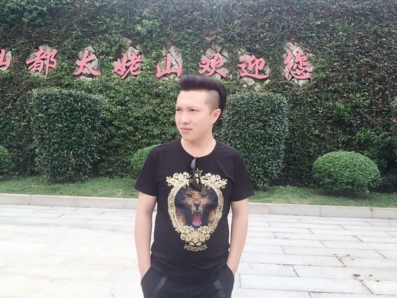 贾先德-温州百惠公主鞋业公司开发部经理
